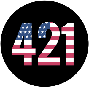 421chevaux