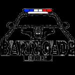 Barricade France