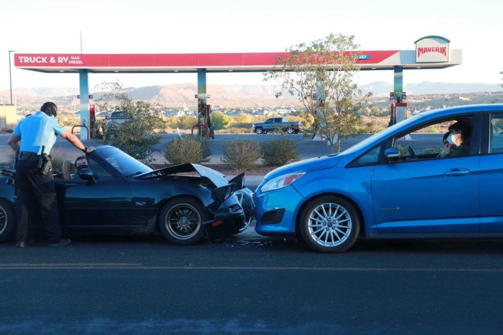 Ford C-Max II VS Mazda MX-5